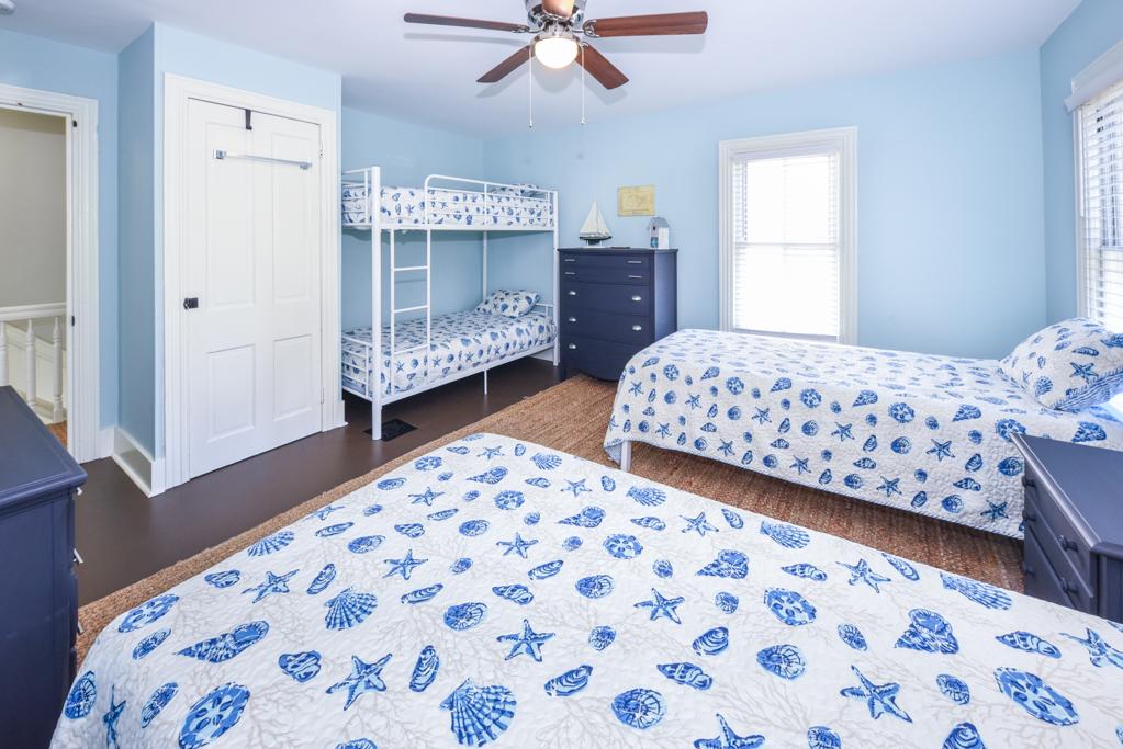 2nd-floor-bedroom1-1