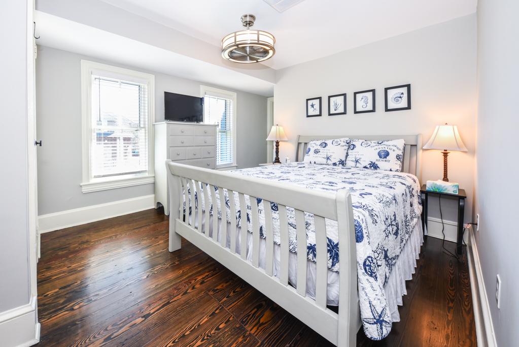 2nd-floor-bedroom3-1