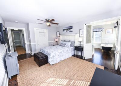 2nd-floor-bedroom4-1