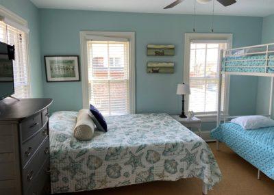 2nd-floor-bedroom2