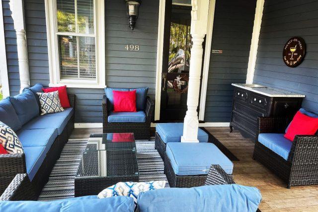 New porch furniture_10.8.21